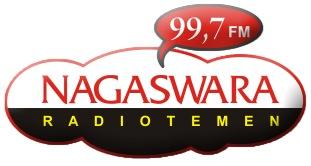 http://www.nagaswarafm.com/wp-content/uploads/2010/10/Nagaswara-FM-Bogor-3d.jpg