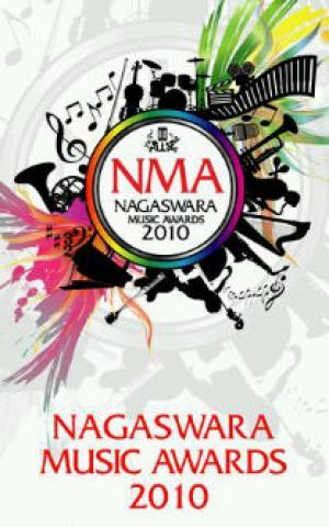 Nagaswara Music Awards Mulai Menggeliat