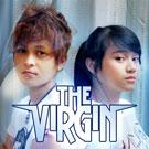Top 40, 09 Oktober 2010