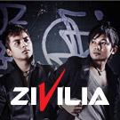 Top 40, 23 Oktober 2010