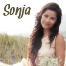 Sonja No.1 di Indosat