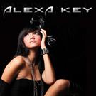 Alexa Key, Jawara Top 40 08 Januari 2011
