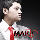 Mario, Jawara Top 40, 15 Januari 2011