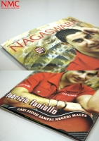 Nagaswara Magazine Edisi 24