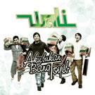 Wali – Aku Bukan Bang Toyib, Jawara Top 40 29 Januari 2011