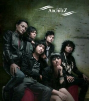 New Comers Archilez Band