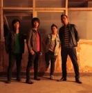 RIX Band Single Mengemislah