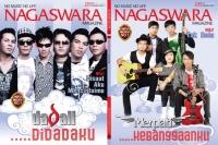 Nagaswara Magazine Edisi 26