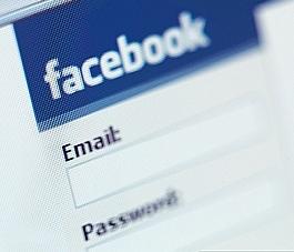 Tahu Password Account Pasangan?