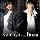 Top 40, 16 April 2011