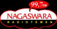 Nagaswara FM Bogor, Nagaswarafm Radiotemen 99.7 FM Bogor