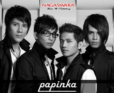 Top 40, 09 April 2011