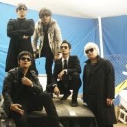 Top 40, 23 April 2011