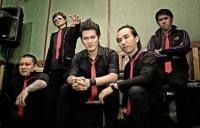 Shio Band Ingin Beruntung
