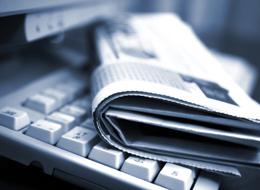 Berita Online dan Radio