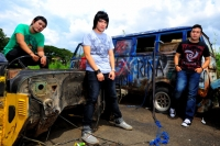 LUP Band, Album Yang Terbaik