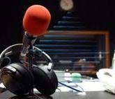 Menyusun Lead Berita Radio