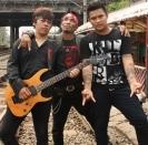 Posan hadirkan KK Cobra single Masa Lalu