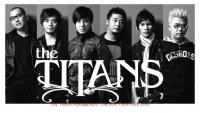 The Titans Single Terbaru Harus Apa Denganmu