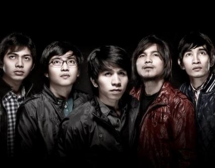 Top 40, 21 Mei 2011