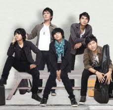Top 40, 28 Mei 2011