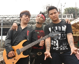 KK Band, Masa Lalu