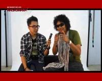 Nagaswara Nite TVRI Episode 7