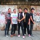 Tertidur Lelap from Saykie Band