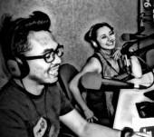 Tips Jadi Penyiar Radio dan TV