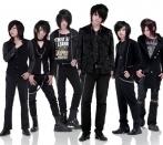 Top 40, 04 Juni 2011