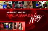 Episode 8 Nagaswara Nite