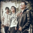 Kejoe Band Single Sakit Hati