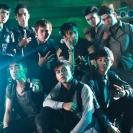 Mikki Boys Band Karya Andhika & Imot