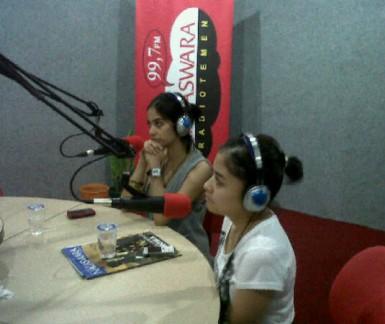 T2 Lovers Bakal Banjiri Launching Album Cinta Aku Gila Di JCC
