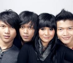 Top 40, 09 Juli 2011