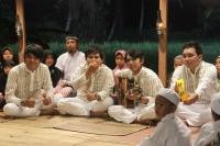 Trend Lagu Religi di Bulan Ramadhan