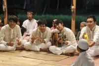 Kompilasi 22 Single Religi Nagaswara