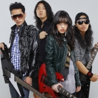The Painkiller Band Single Palsu