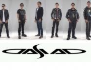 Nagaswara FM Top 40, 03 September 2011