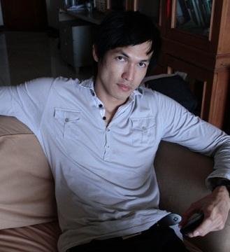 Irwan Chandra HITZ, Boyband Tanpa Tampang dan Penampilan ?