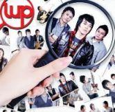 Nagaswara FM Top 40, 10 September 2011
