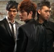 Nagaswara FM Top 40, 24 September 2011