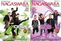 Nagaswara Magazine Edisi 32 2011