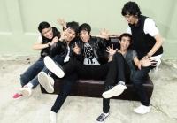 Mantan Band Single Hormati Kekasihmu