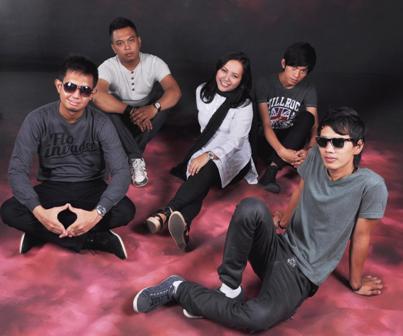 Merpati Band, Wujud Syukur Di Usia Yang Ke-9