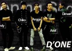Nagaswara FM Top 40, 22 Oktober 2011
