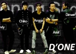 Nagaswara FM Top 40, 29 Oktober 2011