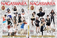 Nagaswara Magazine Edisi Oktober 2011