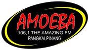 Nagaswara Top 10 di Radio Amoeba FM Pangkalpinang