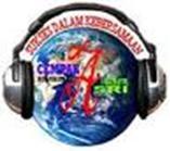 Nagaswara Top 10 di Radio Cempaka Asri 102.5 FM Bulukumba Sulsel